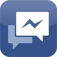 Facebook Messenger Tam Sürüm Olarak Yayında