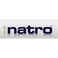 Natro İçi Domain Transferi