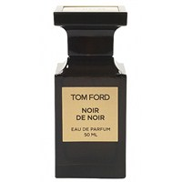 Tom Ford – Noir De Noir (2007)