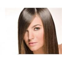 Saçlara Fön Zararlı Mıdır? Boya Saçı Yıpratır Mı?