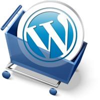 Wordpress Temaları Nasıl Yüklenir