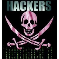 Yarışmayla Az Kullanılmış Hacker Alınır…