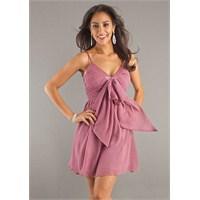 Yazlık Abiye Elbise Modelleri : 2013 Trendleri