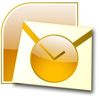 Outlook 2010 İle Kural Oluşturmak