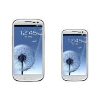 Samsung Galaxy S3 Mini Çıkacak Mı?