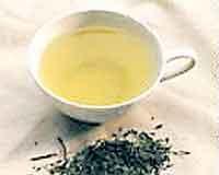 Zayıflama İçin Bitki Çayları Tarifi