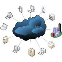 Bulut Bilişimde Firmaların Temiz Enerji Sicili
