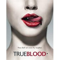 True Blood: Start