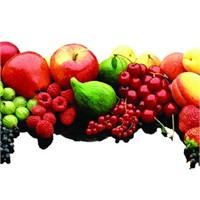 Yaz Meyvelerinin Faydaları…