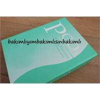Antiaging Bir Maske : Pco Placenta Mask