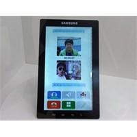 Samsung Galaxy Tab 2'nin 10 İnç Olacağı İddiası