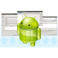 Sizde Android Uygulama Yazmayı Düşündünüz Mü?