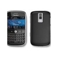 Harika Blackberry Duvar Kağıtları!