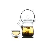 Yağ Yakımını Hızlandıran Bitkisel Çay Tarifi