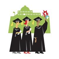 Türkiyedeki Tüm Üniversitelerin Web Site Adresleri