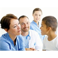 Kanser Hastası Aileyi Tehdit Ediyor