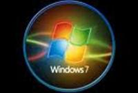 Windows 7 yi Usb Bellek Veya Harici Disk İle Kurab