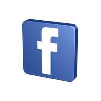 Facebook Görüntülü Konuşma Yapmak