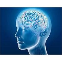 İşte Beynimizi Durduran 10 Neden