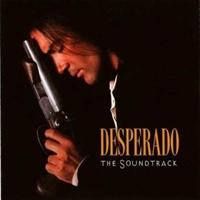 Desperado Soudtrack | El Mariachi