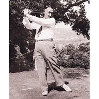 Osmanlı İmparatorluğu Dünyanın İlk 4. Golf Kulübü!
