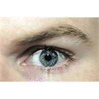 Erkeklere Özgü Göz Problemleri Neler?