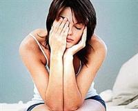 Halsizlik Ve Yorgunluğa Karşı Ne Yapabilirim ?