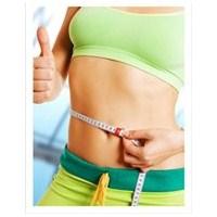 Metabolizmayı Hızlandıran Gıdalar