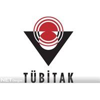 Türkiye Süper Beyinlerini geri alıyor