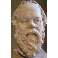 Sokrates Ve Üç Filtre Testi