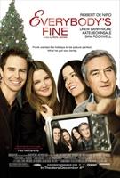 Everybody s Fine (2009) -herkesin Keyfi Yerinde-