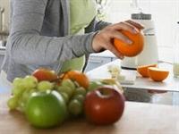 Bu Meyveler Tatlı İsteğinizi Önleyerek Zayıflatıyo