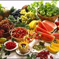 Besinlerin Kalorilerini Merak Edenlerimize Özel