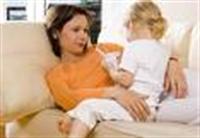 Genel Bebek Bakımı Ve Güvenliği İçin!