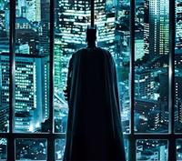 Batman 3 İçin Son Haberler