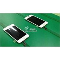 İphone 5s / İphone 6'ya Ait Fotoğraflar