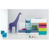 2014 Yeni Moda Bebek Odası Modelleri