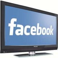 Facebook 'un İlk Tv Reklamı Airplane Yayınlandı