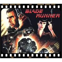 Ridley Scott, Blade Runner'ın Devamını Çekecek!