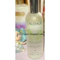 Caudalie Beauty Elixir (Güzellik İksiri)