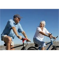 Emekli Olduğunuzda Yapılacak 25 Şey