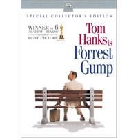 En İyi Tom Hanks Filmleri