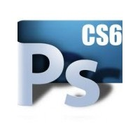 Photoshop Cs6 Adaptive Wide Angle