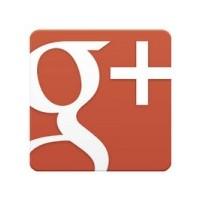Google+ Sayfaları Nasıl Açılır Ve Kullanılır?