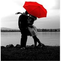 Aşk Ve Sevginin Farkı Nedir? Aşkın Ömrü Ne Kadar?