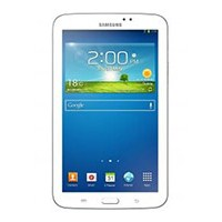 Samsung Galaxy Tab 3 Lite 7.0 Ve Samsung Galaxy Ta