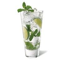Mojito Kokteyl