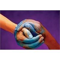 Empati Kurmayı Öğrenmek
