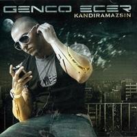 Genco Ecer U Dönüşü Dinle,türkçe Pop Müzik Dinle