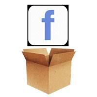 Facebook, Bugün Bombayı Patlatıyor... Bekliyoruz..